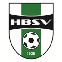 HBSV