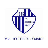 VV Holthees-Smakt